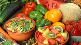List Of Hydroponic Fruits And Vegetables
