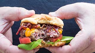 Low Fodmap Ground Beef Recipes