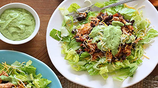 12 Places Where To buy Cheap Salads