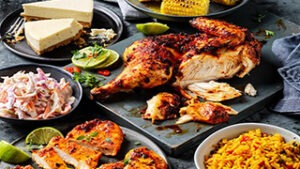 12 Easy M&s Dinner Party Food